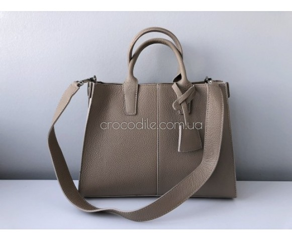 29583_taupe