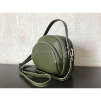 29450-1_green_olive