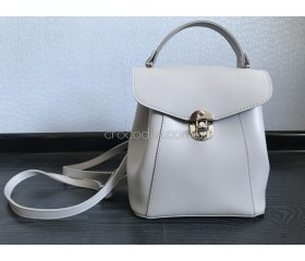 1446_light grey