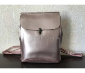 1407_pearly pink