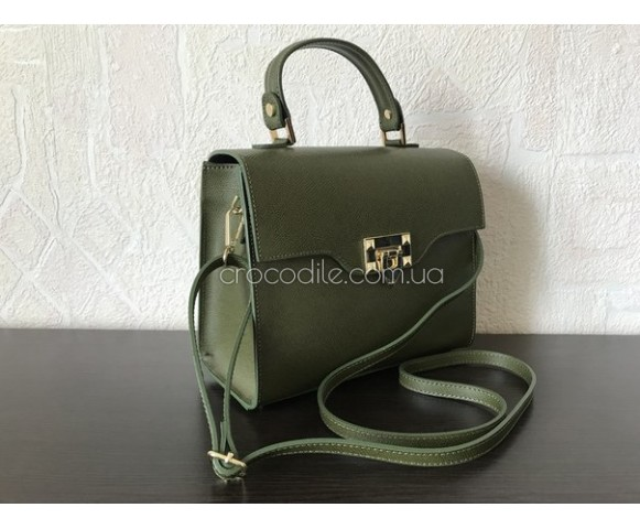 29415_green olive
