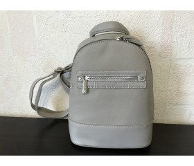 1184_LIGHT GREY