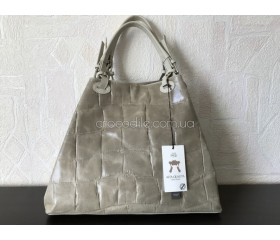 29511_taupe
