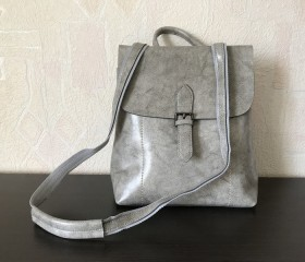 1423_light gray