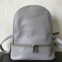 28010_light grey