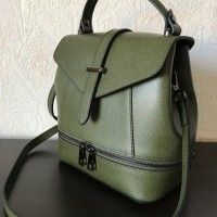 29342_green_olive