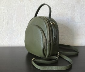 29450-2_green_olive