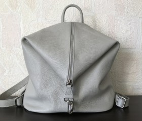 29489_light_grey