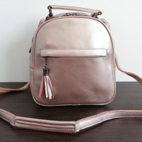 29541_pearly_pink