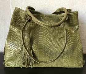 29359_green_olive
