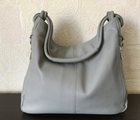 29376_light grey