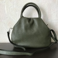 29487-1_green_olive