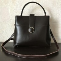 39968_dark brown