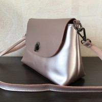 1048_pearly pink