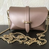 29323_pearl pink