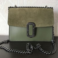 29372_green_olive