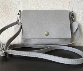 29481_light_grey