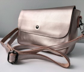 29508_pearly_pink