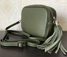 29525_green_olive