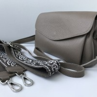 29596-1_taupe