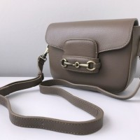 29600_taupe