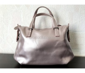 29506_pearly_pink