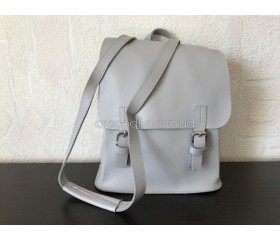 1447_light grey