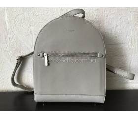 1182_light grey