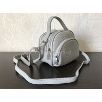 29450_light grey