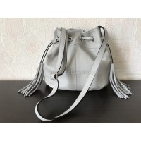 29385_light grey