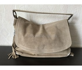 29381_taupe