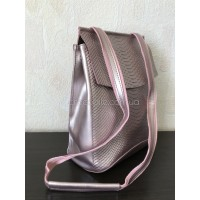 1424_pearly pink