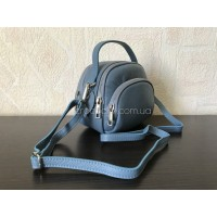 29450_light blue